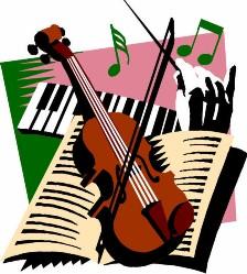 Детская музыкальная школа 2 г